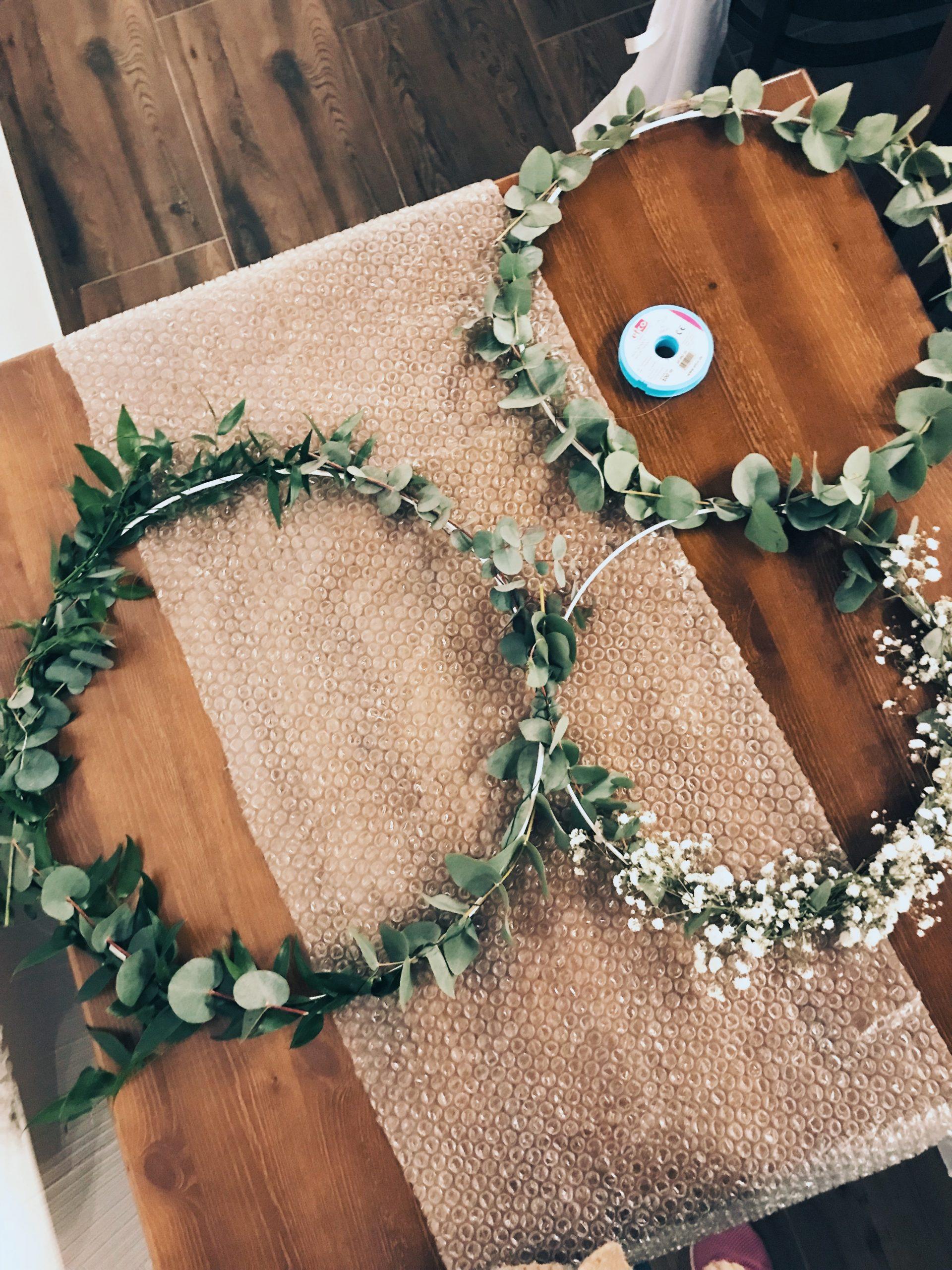 esküvői dekoratőr