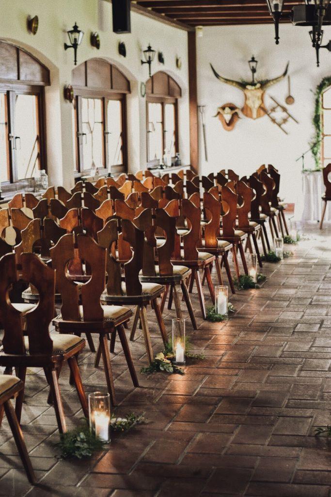 esküvői dekor, őszi esküvő,ceremónia dekor, polgári esküvő,polgári ceremóni esküvői ruha, esküvő, menyasszonyi ruha
