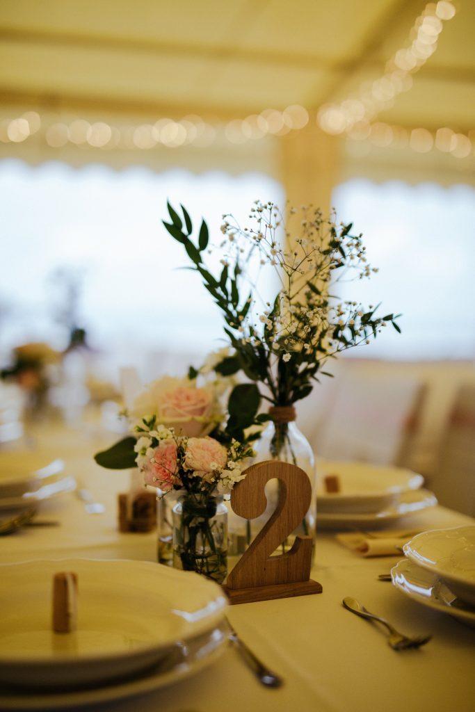 esküvő dekor,,gyűrű, esküvői dekoráció, menyasszonyi ruha, török-bognár reni, renifotó,esküvői fotós,Kisfaludy ház