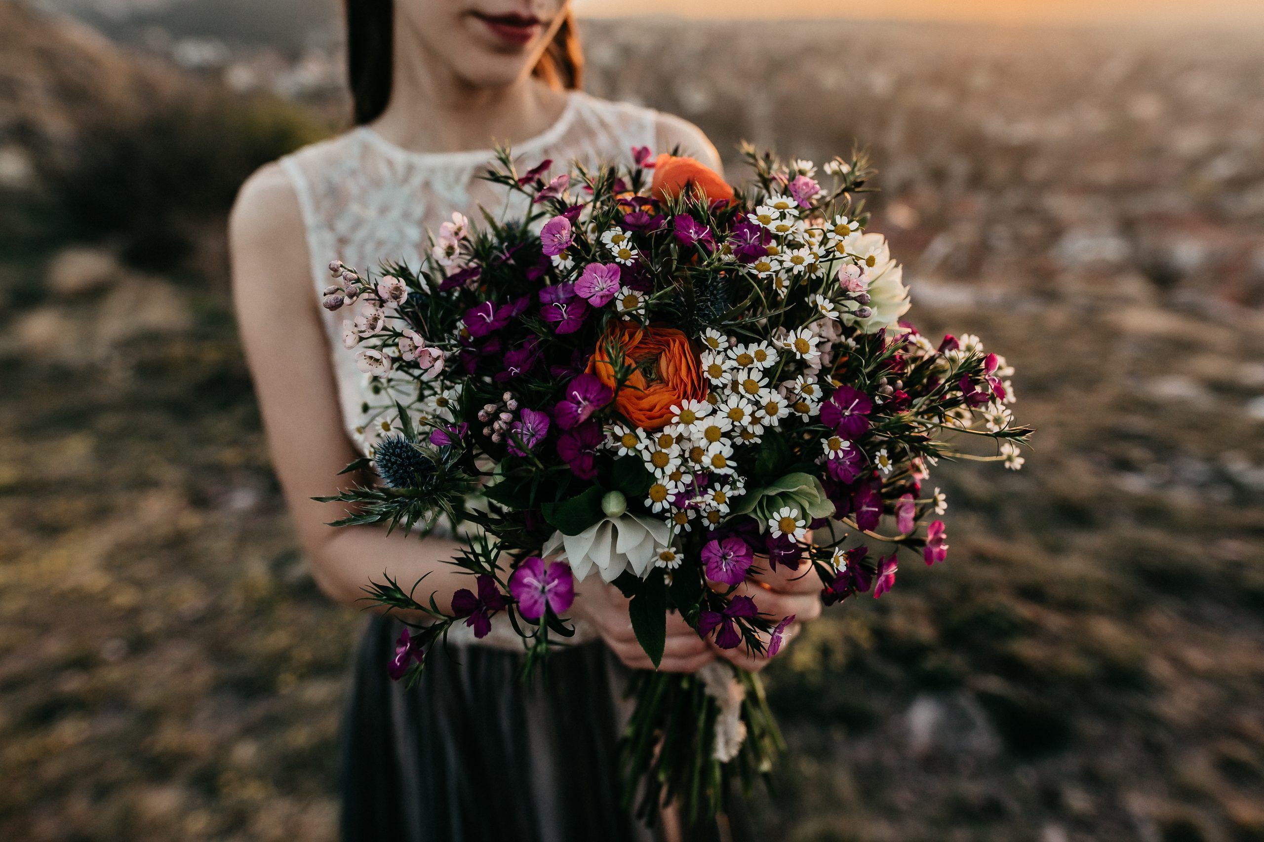 esküvő-színek-esküvői-színpaletta-esküvői-színek-2021