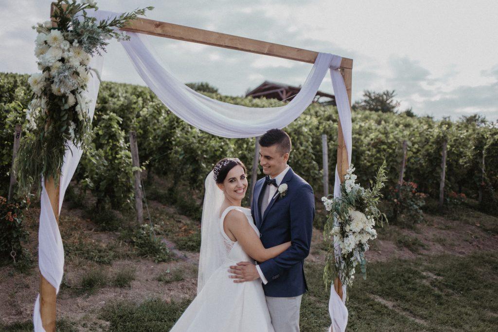 rókusfalvy Birtok,etyek, etyek esküvő, rókusfalvy esküvő, pest megye esküvő helyszín