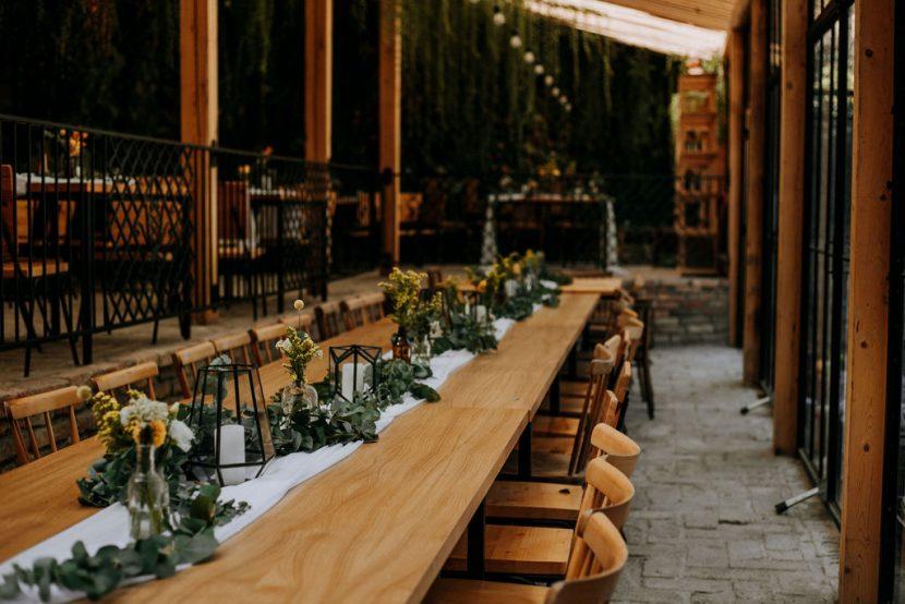 Őszi esküvő ruha, Őszi esküvő helyszín, Őszi esküvőre ruha vendégként, Őszi esküvői csokor, Vadvirágok esküvőre, Őszi esküvői fotók