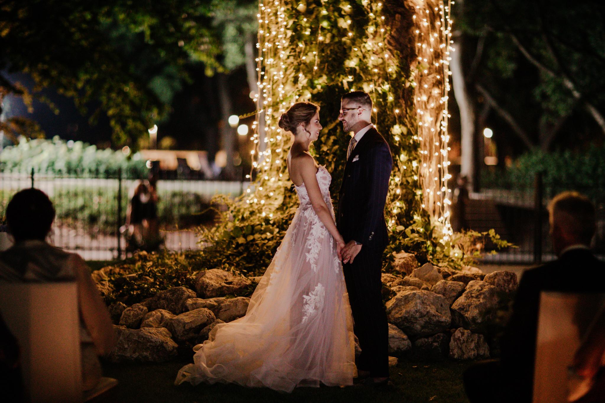 budapest wedding, budapest wedding decor, elegáns esüvői dekorációk,, nyári esküvői dekoráció,margitsziget esküvő, margitszigeti casino esküvő,