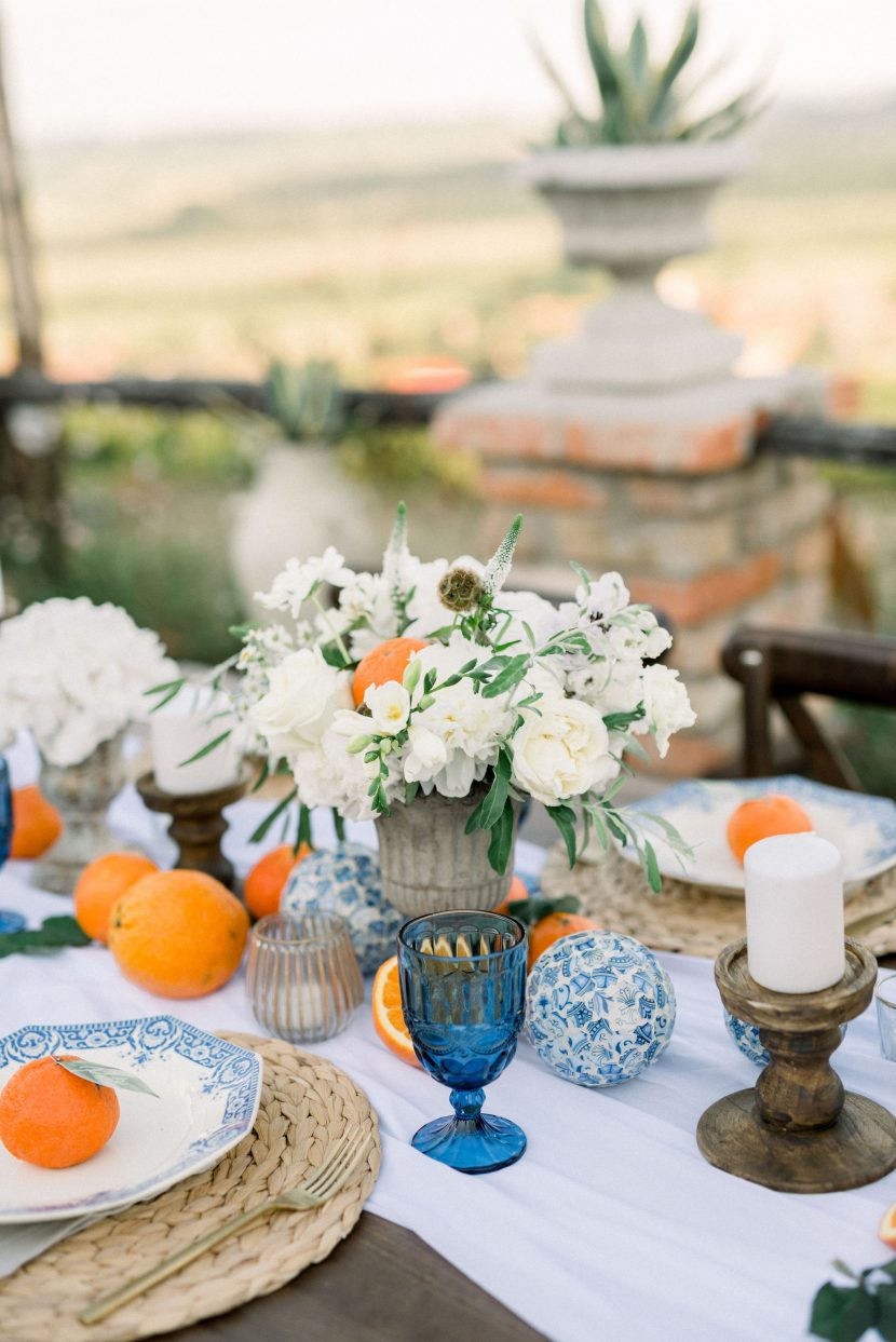 taberna infinito, balatoni nyár taberna infinito, kisapátihegy, teodora simon photograph,teodora simon wedding photographer, esküvői helyszínek, természetközeli esküvői helyszín, esküvő dekor budapest, dekoros, balaton esküvő, tihany esküvő, szabadtéri esküvői helyszínek balaton, vízpartí esküvő, kis létszámú esküvői helyszínek,