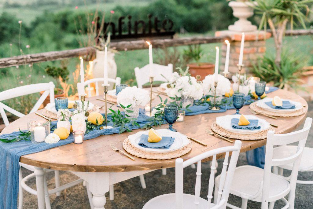 taberna infinito-balatoni nyár--balatoni esküvő-természetközeli esküvő-elegáns esküvő