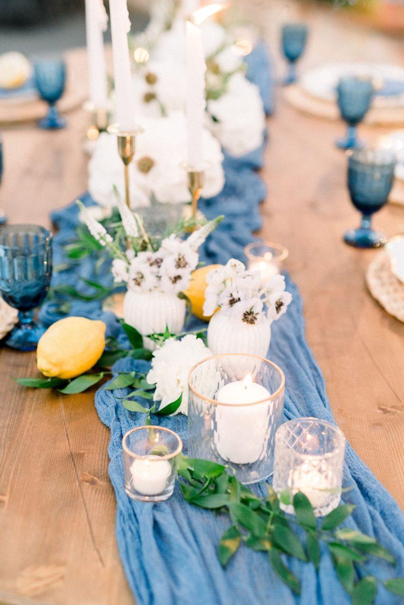 taberna infinito, balatoni nyár taberna infinito, kisapátihegy, teodora simon photograph,teodora simon wedding photographer, esküvői helyszínek, természetközeli esküvői helyszín, esküvő dekor budapest, dekoros, balaton esküvő, tihany esküvő, szabadtéri esküvői helyszínek balaton, vízpartí esküvő, kis létszámú esküvői helyszínek,fromjuci