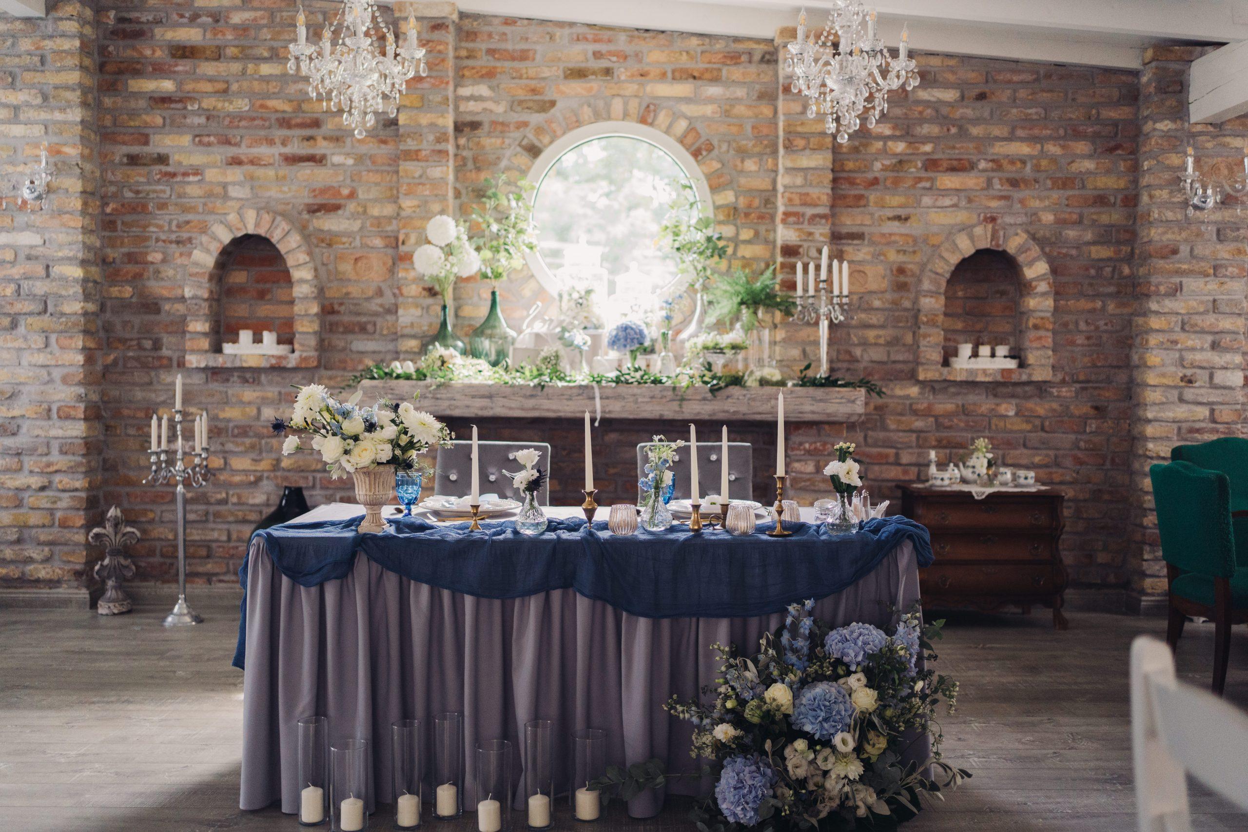 deák udvarház, deák udvarház esküvő, kakucs, egy romantikus erdei kúria,kakucs deák udvarház, esküvő- deák udvarház, romantikus stílusú esküvő, blush wedding decor