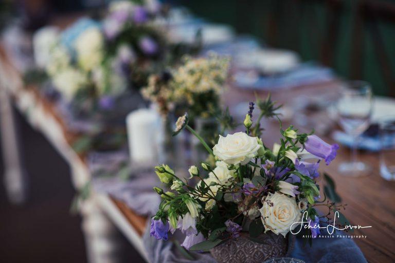 budapest-esküvői dekoros-wedding decor budapest-Kis esküvő helyszín balaton-Balatoni esküvő-Vidéki esküvői helyszínek