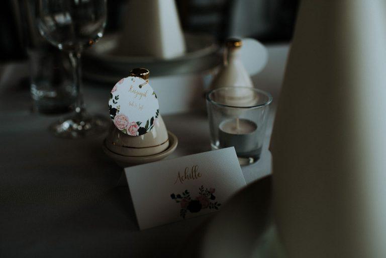 köszönő-ajándék-ötletek-esküvői-köszönetajándék