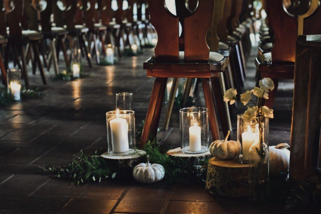 őszi esküvő,esküvő dekoráció, új tanyacsárda,rusztikus esküvő, ceremónia dekor, polgári ceremónia