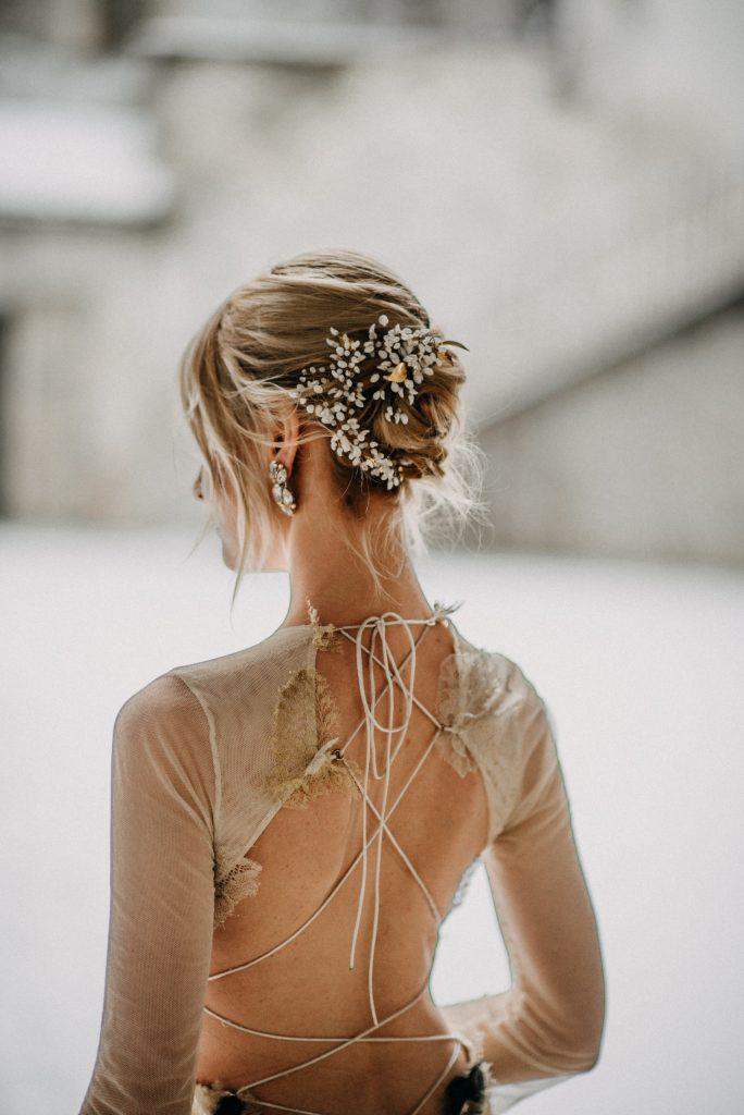 téli esküvő, téli inspiráció, téli dekoráció, sármán nóra, nora sarman, esküvői ruha, the wedding fox, amber bride, sorg villa, leányfalu, blush wedding deco, rienne bride, rienne creationsr