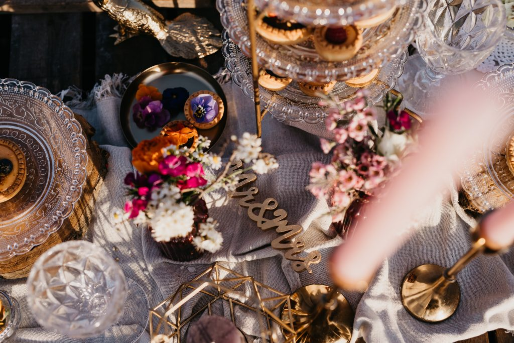bohém esküvő, rusztikus esküvő, esküvő dekor, Blush Wedding Decor, virdzso photo, esküvői inspiráció, daalarna, Budaörs, piknik inspiráció, esküvő, esküvői ruha