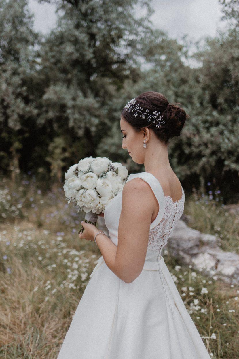 rókusfalvy Birtok,etyek, etyek esküvő, rókusfalvy esküvő, pest megyek essküvő helyszín