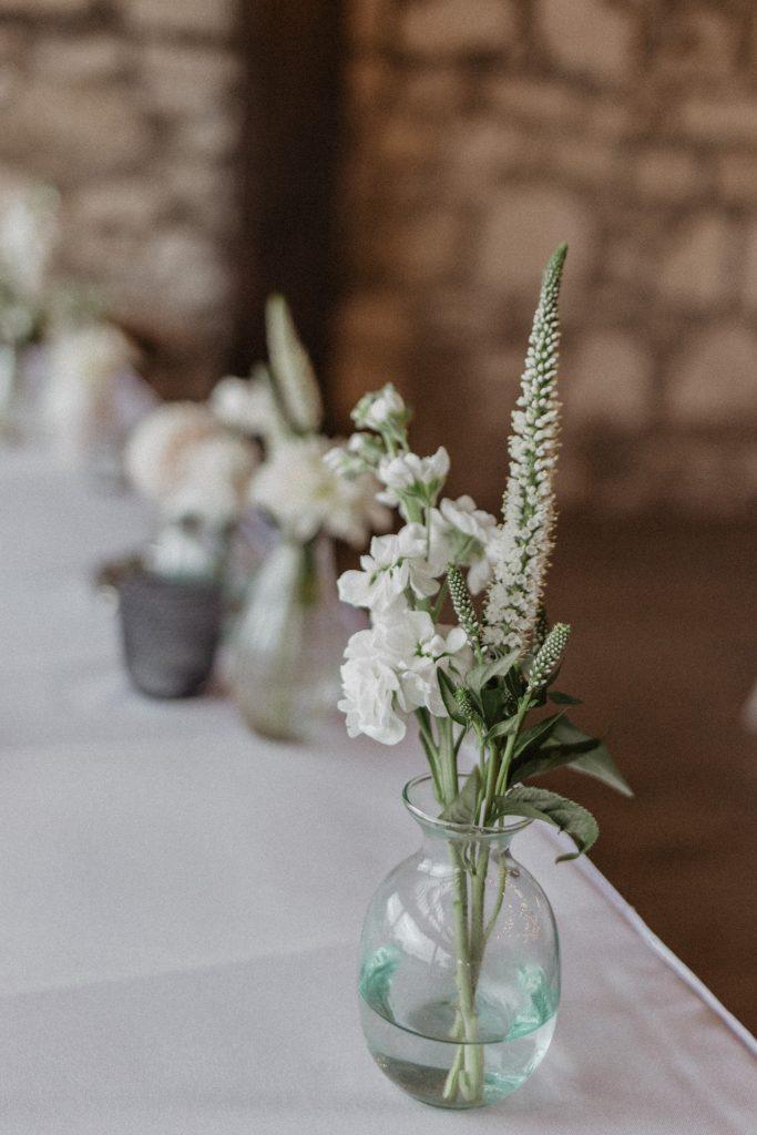 rókusfalvy Birtok,etyek, etyek esküvő, rókusfalvy esküvő, pest megyek esküvő helyszín