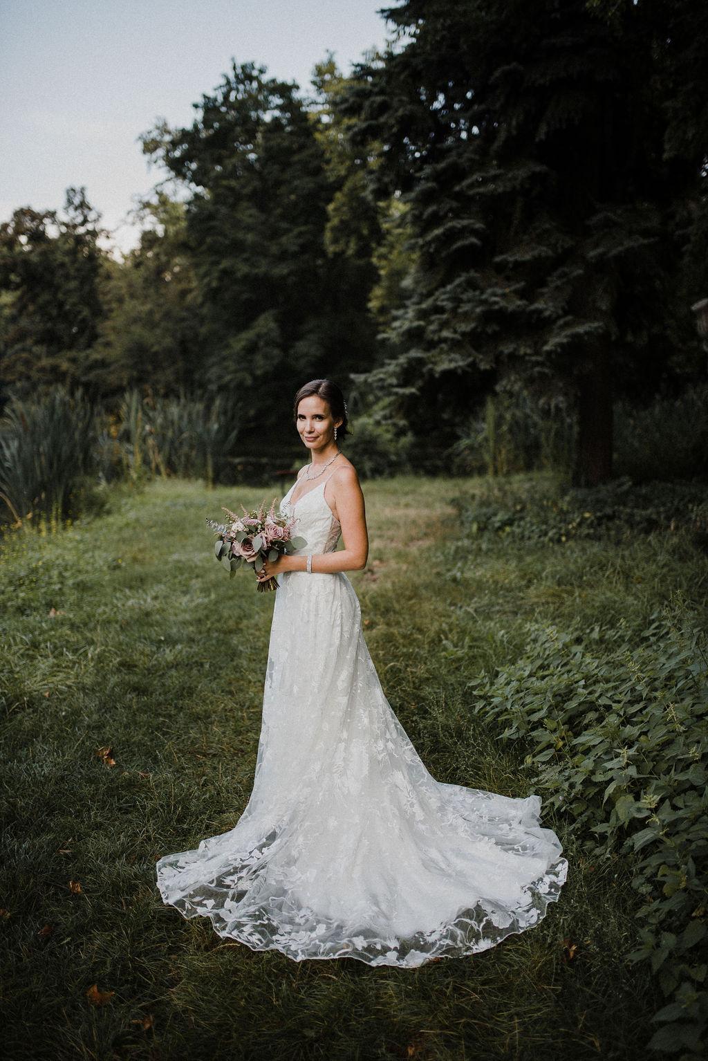esküvői-dekoros-budapest