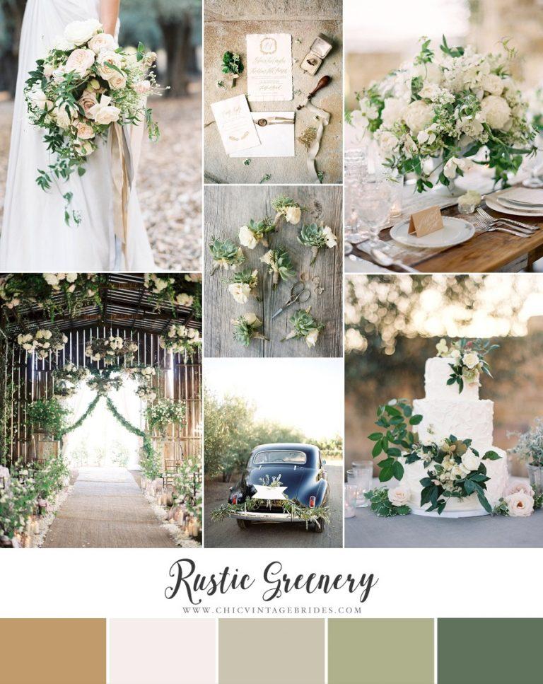 esküvős blog, esküvői blogok, igazi esküvő, DIY esküvői dekorció,minden ami esküvő