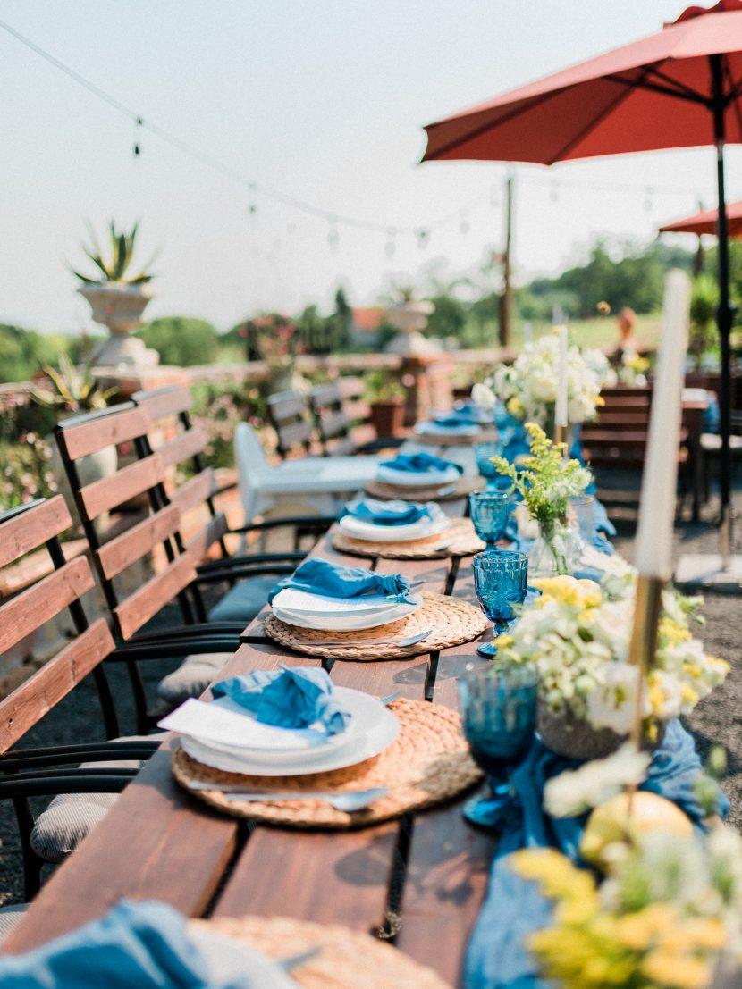Balatoni-esküvő-Káli-medence-taberna-infinito-mediterrán-esküvő-citrom-dekoráció-budapest-wedding-decor